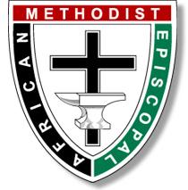 AME Logo Color